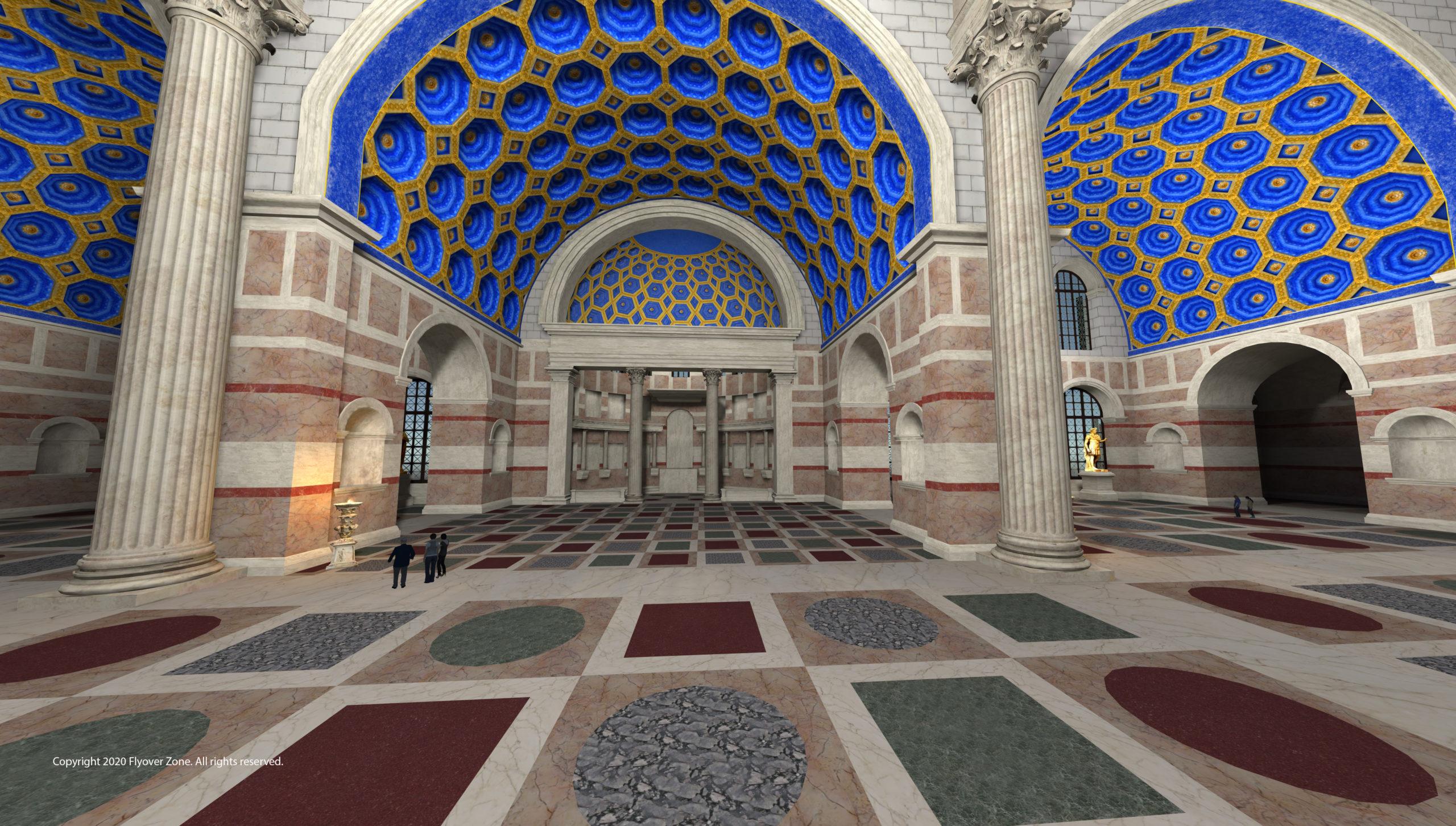 Basilica-Max-6