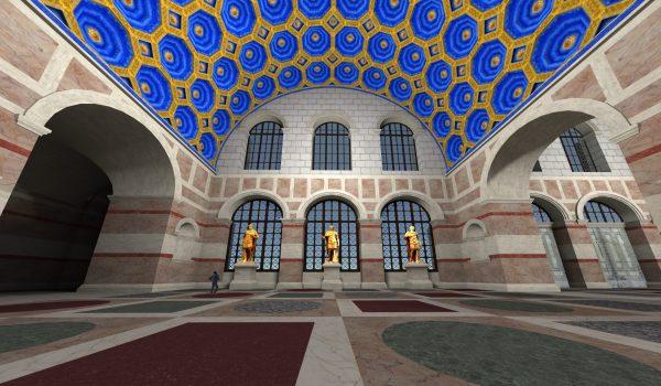 Basilica-Max-4