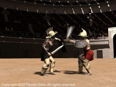 Gladiators-3