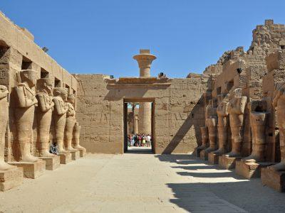 Karnak_R02