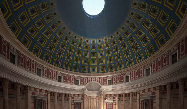 Pantheon-interior_small