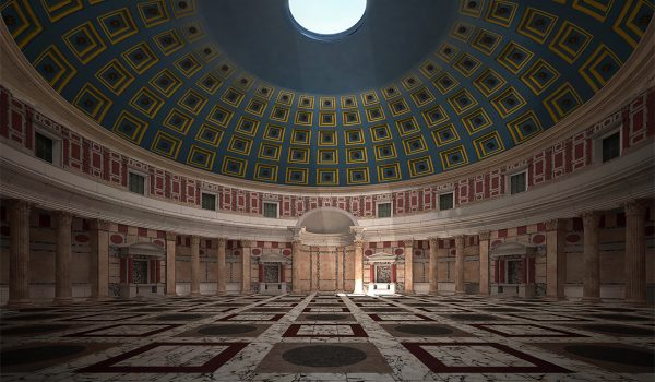 Rome-Reborn_Pantheon